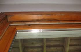 Patio Door Sill Pan Images Of Sliding Glass Door Jamb Extension Losro