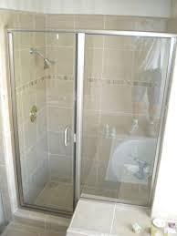 bathroom 2017 shower stalls with doors shower stalls for small