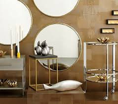home interior wholesale wholesale interior design accessories interiorhd bouvier
