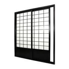 Asian Closet Doors Most Popular Asian Interior And Closet Doors For 2018 Houzz