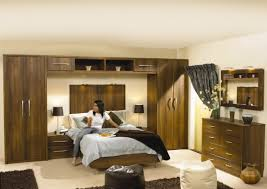 Locate Ashley Furniture Store by Furniture Bed Designs Furniture Stunning Bedroom Furniture Near