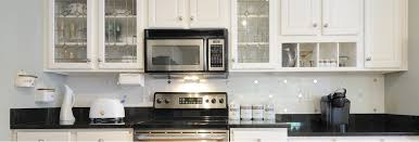 Best Paint Colors For Kitchens With White Cabinets by White Kitchen Colors For Your Home
