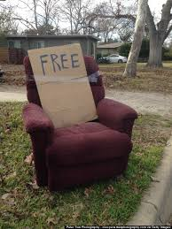 Free Beds Craigslist 8 Overlooked Places To Find Affordable Furniture From U0027cheap U0027 To