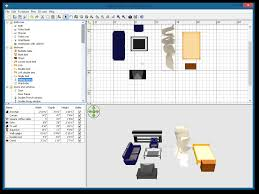 home design 3d free download windows 7 100 home design 3d windows 7 home design software best 25