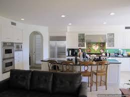 Kitchen Cabinet Refacing Materials Custom Cabinets Custom Woodwork And Cabinet Refacing Huntington