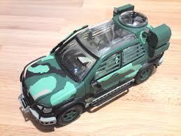 jurassic park car mercedes photo review mercedes benz ml class gatherer s lost world jurassic