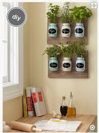 three amazing indoor gardening ideas beonthefarm