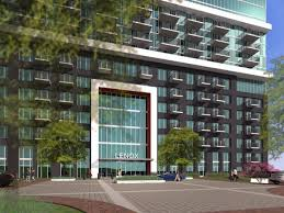 Lenox Mall Map High Rise Apartment Project To Extend Trend To Lenox Curbed Atlanta