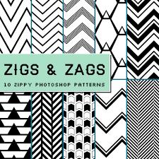 diamond pattern overlay photoshop download download here chevron and zig zag photoshop patterns