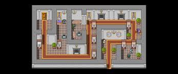 Floor Plans Secret Rooms by Steam Community Guide Secrets Classes Etcetera
