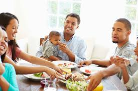 why you shouldn u0027t put kids on a diet healthy diet for kids