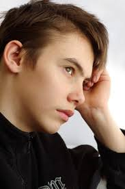 boy s acne treatment for teenage boys by exposed skin care the best