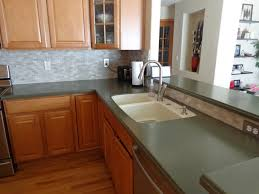 under cabinet kitchen tv furniture traditional kitchen design with costco cabinets and