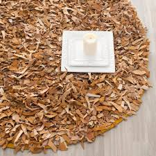 Leather Shag Rug Gold Shag Rug Browse And Shop For Gold Shag Rug At Www Twenga Com
