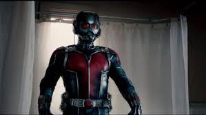 ant man u0027 sequel set for 2018 hollywood reporter