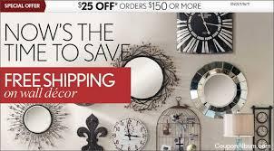 coupon home decorators home decorators email coupon smart idea of home decorators coupons