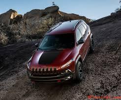 jeep cherokee 2015 2015 jeep cherokee jpg
