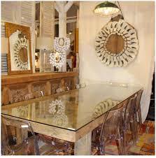 aura home design gallery mirror image gallery julie lewis agency
