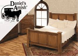 amish bedroom sets for sale amish furniture wolf and gardiner wolf furniture