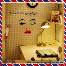 marilyn monroe bathroom decor reviews online shopping reviews on