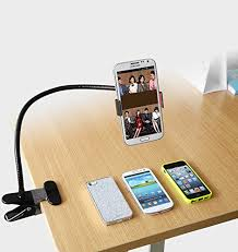 cell phone holder cell phone display stand cell phone desk stand w