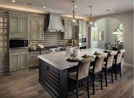 one wall kitchen designs with an island kitchen ideas single wall kitchen with island design single wall