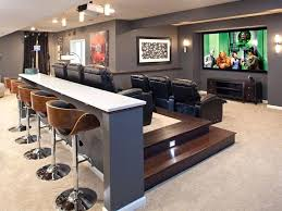 man cave table and chairs man cave bar stool man cave bar stools cool table and chairs with
