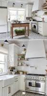 large kitchen island with seating and storage kitchen islands magnificent kitchen layout ideas white island