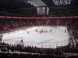 O2 Floor Seating Plan by Malmö Arena Wikipedia
