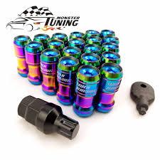 lexus rx330 wheel lock key bolts nuts close promotion shop for promotional bolts nuts close