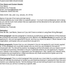 Cover Letters For Nursing Jobs 100 Cover Letter Nurse Practitioner Sample 100 Writing A