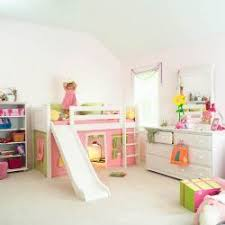 Little Girls Bunk Bed by 138 Best Bunk House Images On Pinterest Live 3 4 Beds And Home