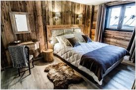 chambre d hote meribel chambre d hote meribel meilleure vente top 20 des locations de