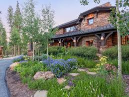 Breckenridge Luxury Homes by Breckenridge Homes For Sales Liv Sotheby U0027s International Realty