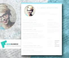 free creative resume templates word creative resume templates word markpooleartist