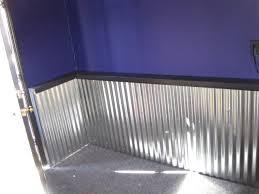 corrugated metal garage walls idea corrugated metal garage walls corrugated metal garage walls idea