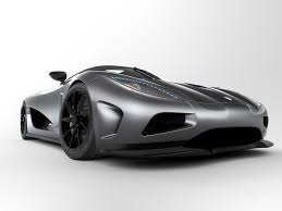 koenigsegg concept cars super exotic and concept cars koenigsegg agera