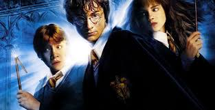harry potter et la chambre des secrets pc harry potter and the chamber of secrets pc torrentsbees