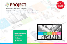 9 project timeline templates u2013 free ppt documents download free