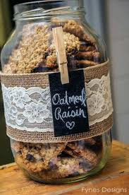 rustic wedding favor ideas lace and burlap ribbon lace and burlap garland diy lace and burlap