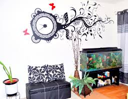 life s perception inspiration january 2013 so if you are wondering where to find the best place to get vinyl wall decals and decorative wall stickers you should check out dezign with a z today