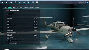 da 40 feedback from a pilot u0027s perspective dovetail games forums