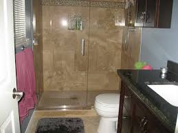 bathroom shower floor tile ideas bathroom tile ideas for shower walls new basement and tile