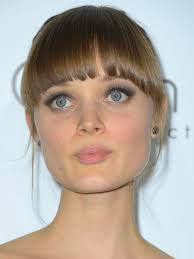 shorthair styles for fat square face the best and worst bangs for square face shapes beautyeditor