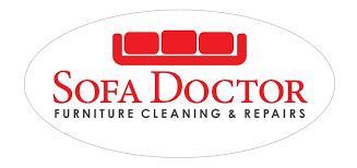 Upholstery Doctor St George Sofa Doctor U2013 Furniture Cleaning U0026 Repairs