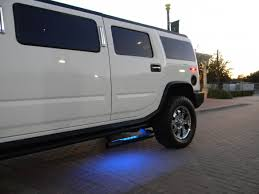 hummer limousine price suv for sale 2007 hummer h2 in valley mills tx 10805 we