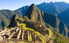 the best south america tours you are looking for by triip