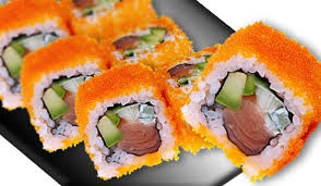 hana japanese cuisine poppy hana your japanese restaurant book a table or see our menu