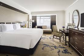room hotel rooms in denver colorado images home design best to