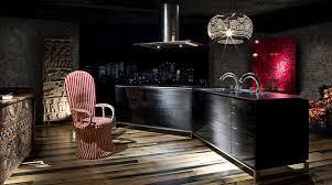 kitchen cabinet design japan japanese kitchen design
